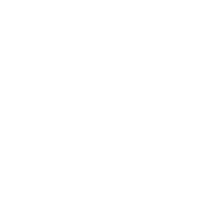 city-lodge-hotel-group